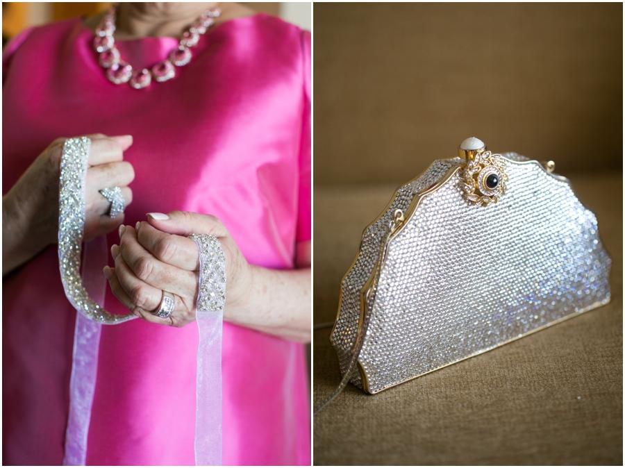 Hyatt Regency Cambridge Wedding Photographer - Destination Wedding Photographers - Modern Trousseau