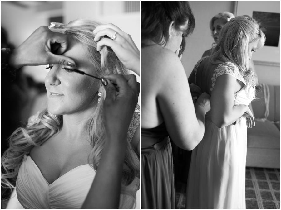 Hyatt Regency Cambridge Wedding Photographer - Destination Wedding Photographers - Beauty 'n the Bride