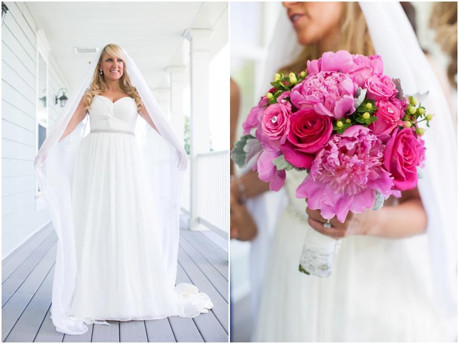 Hyatt Cambridge Resort Wedding Photographer - Destination Wedding Party - Modern Trousseau - Seaberry Farms