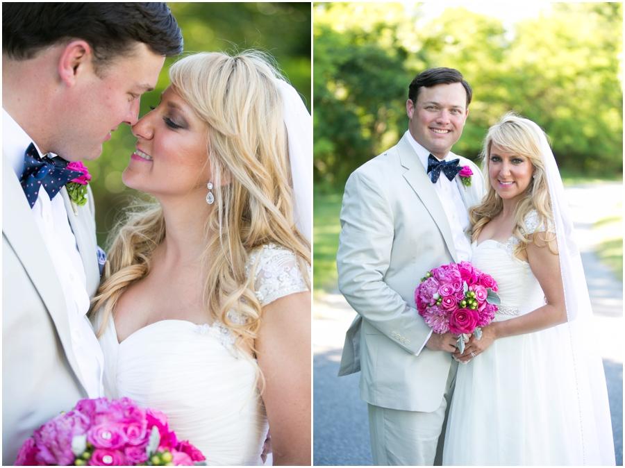 Hyatt Cambridge Resort Wedding Photographer - Destination Wedding Photography - Seaberry Farms - Eastern Shore Events