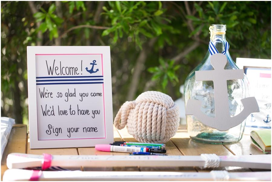 Hyatt Cambridge Resort Wedding Photographer - Nautical Eastern Shore Events