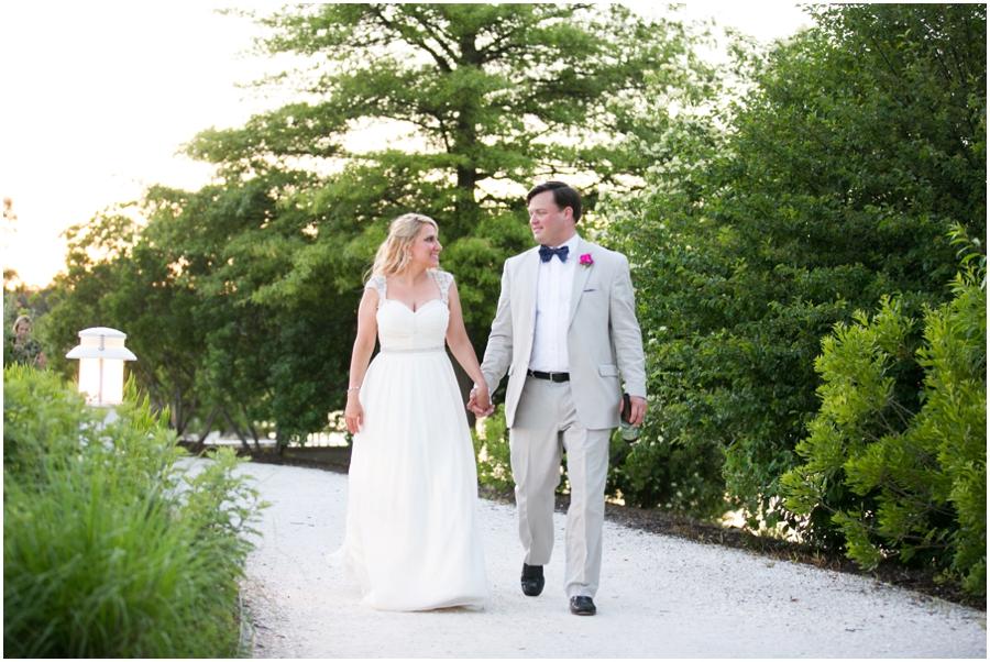 Hyatt Cambridge Wedding Photographer - Destination Wedding Photography - Seaberry Farms - Eastern Shore Events