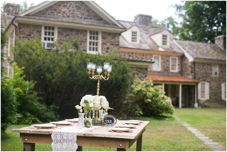 CarlyFullerPhotography-Styled-Philadelphia-Wedding-Photographer_0001