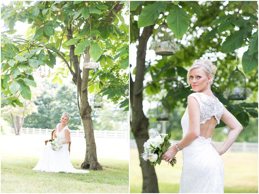 Anthony Wayne House Wedding - Philadelphia Wedding Photographer - Harleysville Bridal & Tuxedo Shoppe