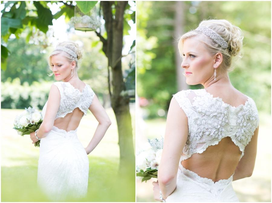 Anthony Wayne House - Philadelphia Wedding Photographer - Harleysville Bridal & Tuxedo Shoppe