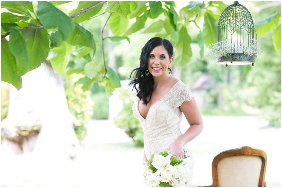 Anthony Wayne House - Paoli Wedding Photographer - Harleysville Bridal & Tuxedo Shoppe