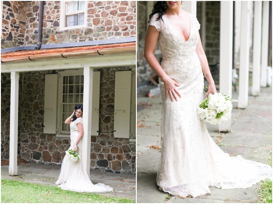 CarlyFullerPhotography-Styled-Philadelphia-Wedding-Photographer_0082