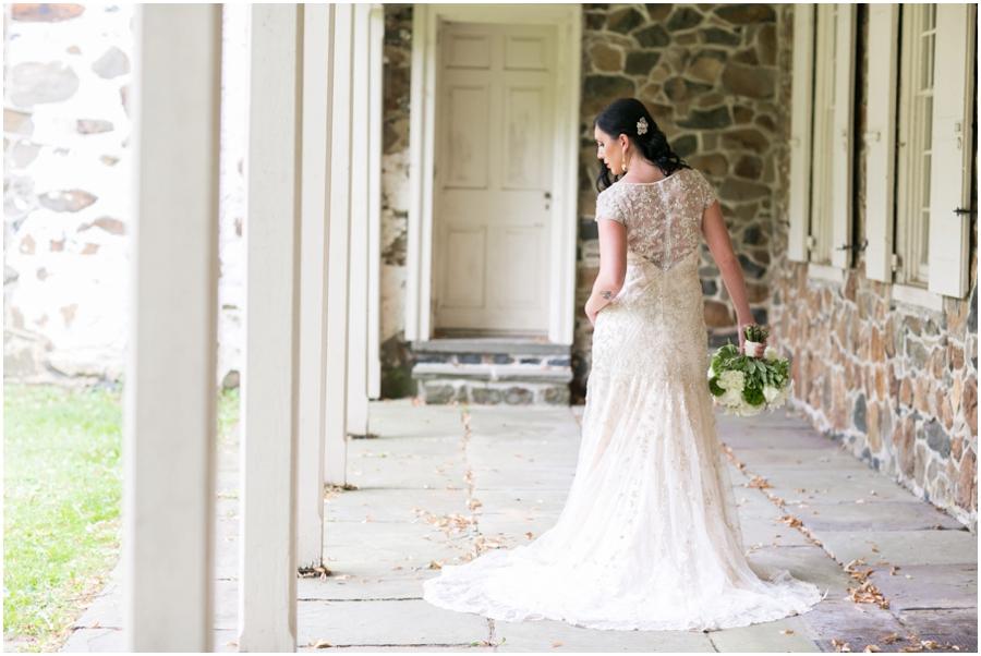 Waynesborough Historic Wedding Inspiration - Philadelphia Bridal Shoppe - Harleysville Bridal & Tuxedo Shoppe