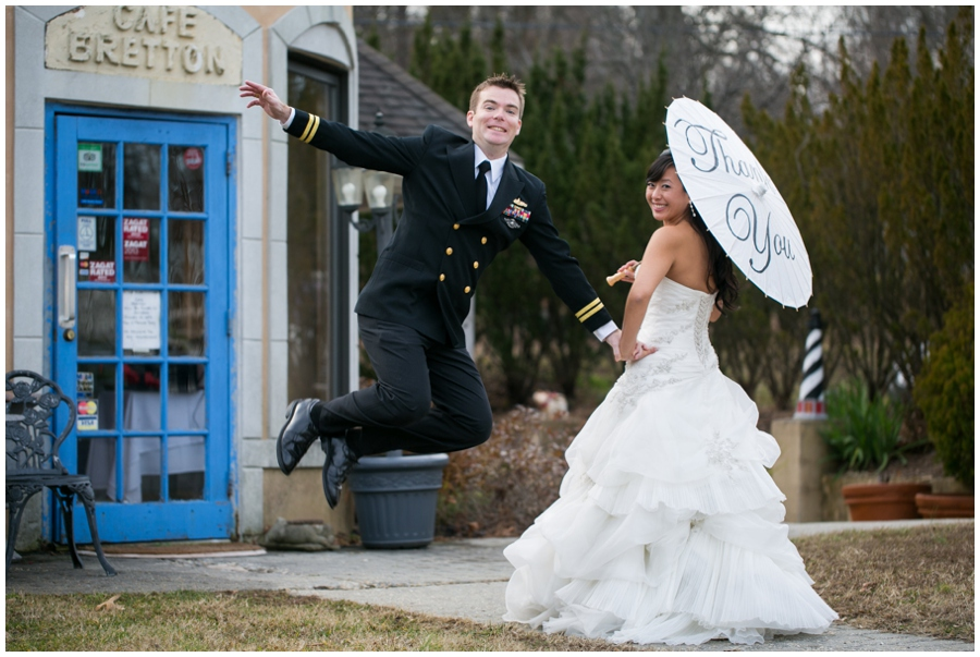 CarlyFullerPhotography_Naval-Academy-Wedding_0075