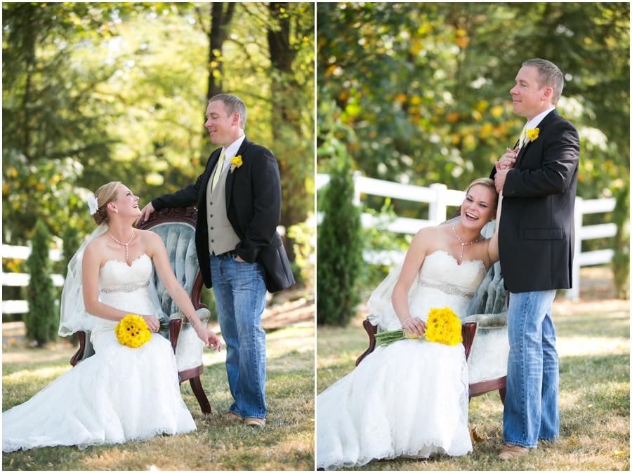 Washington Destination Wedding Photographer - Wine and Roses Country Estate Wedding