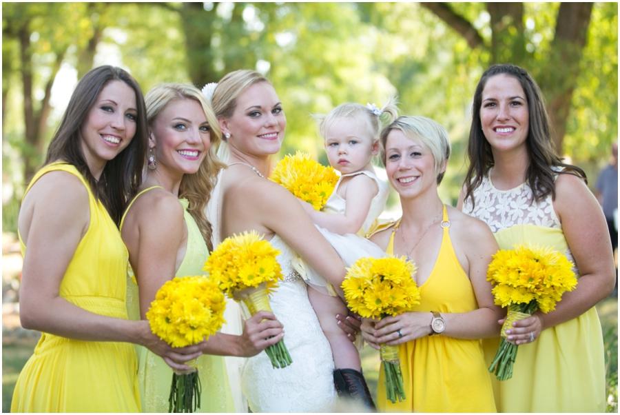 Seattle WA Destination Wedding Photographer - Wine and Roses Country Estate Wedding