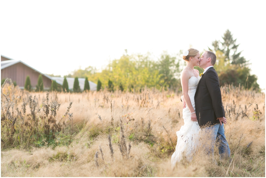 Seattle Destination Wedding Photographer - Wine and Roses Country Estate Wedding