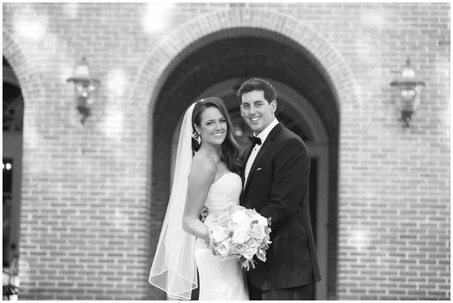 CarlyFullerPhotography_Tidewater-Inn-Wedding-Becca-Mac_3647