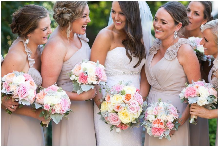 CarlyFullerPhotography_Tidewater-Inn-Wedding-Becca-Mac_3678
