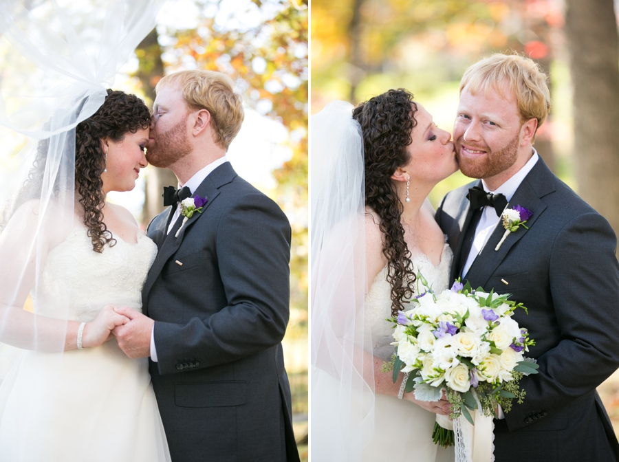 Rust Manor House Wedding Photographer - Elizabeth Bailey Weddings