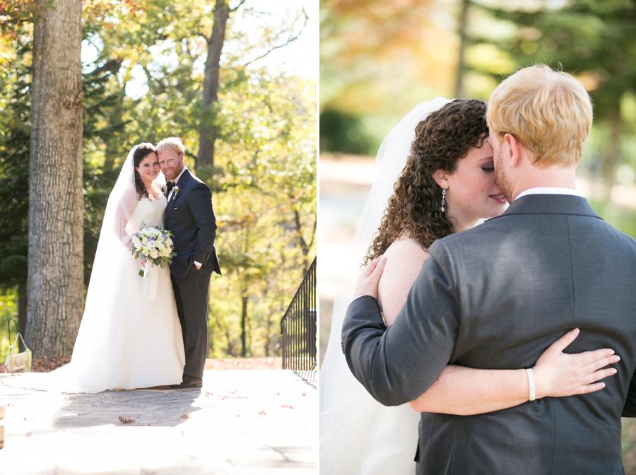 Rust Manor House Wedding Photographer - Destination Philadelphia Wedding Photographer