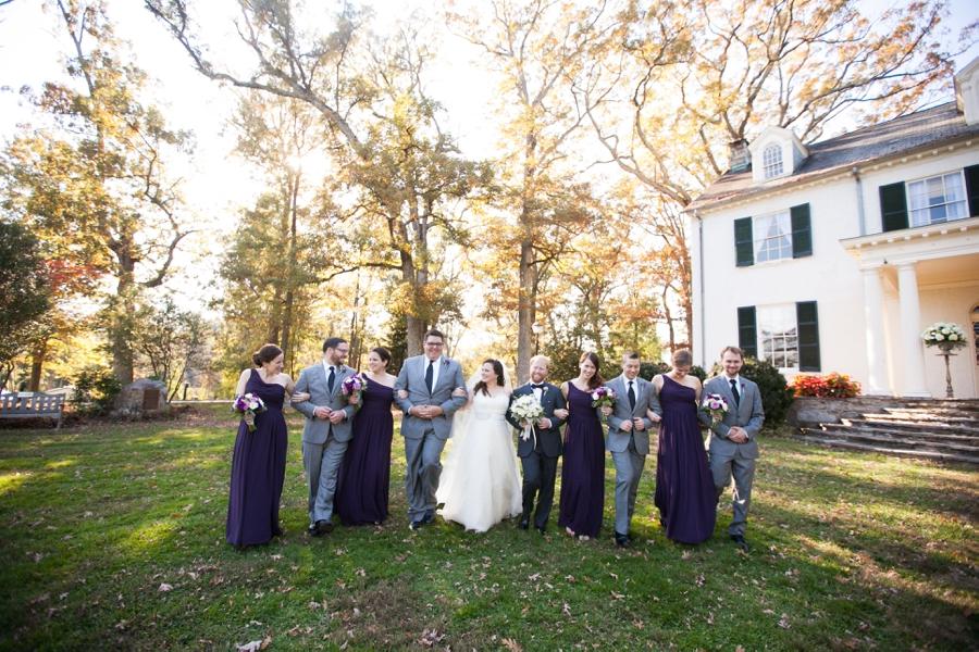 CarlyFullerPhotography_Leesburg-VA-Rust-Manor-Wedding_0038