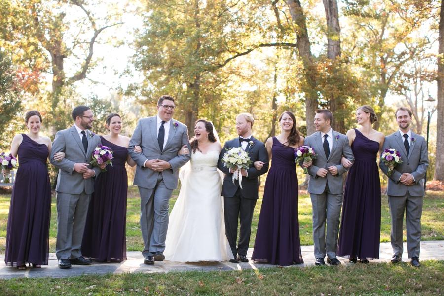 CarlyFullerPhotography_Leesburg-VA-Rust-Manor-Wedding_0039
