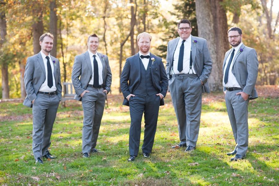 Rust Manor House Leesburg VA Bridal Photographer - Elizabeth Bailey Weddings