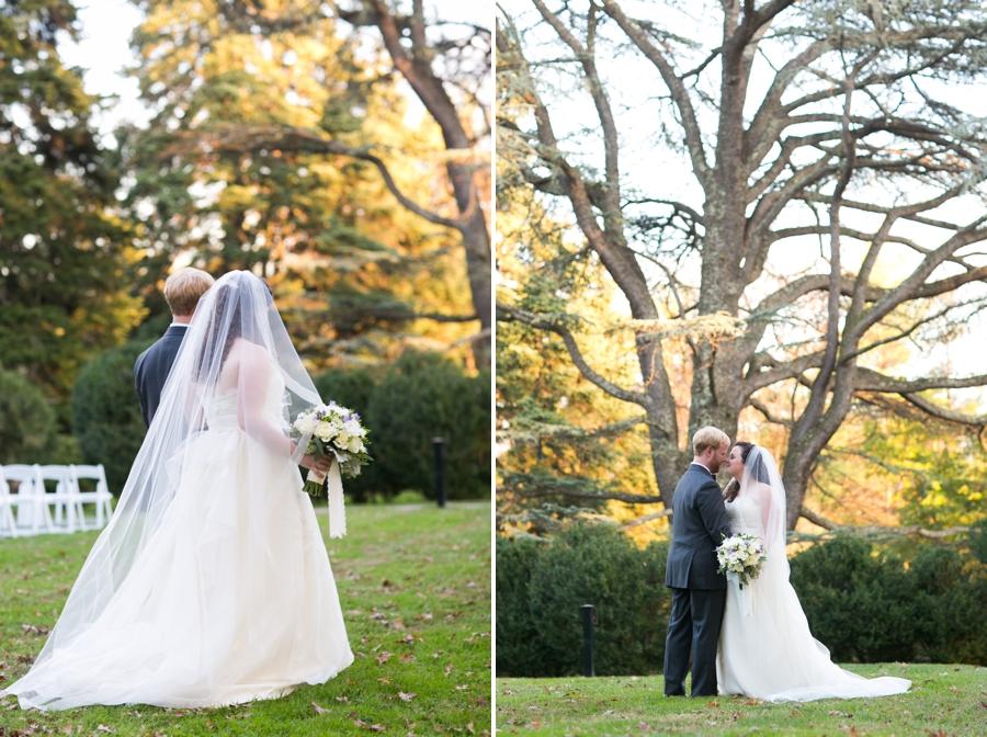 Rust Manor House Leesburg VA Wedding Photography - Elizabeth Bailey Weddings