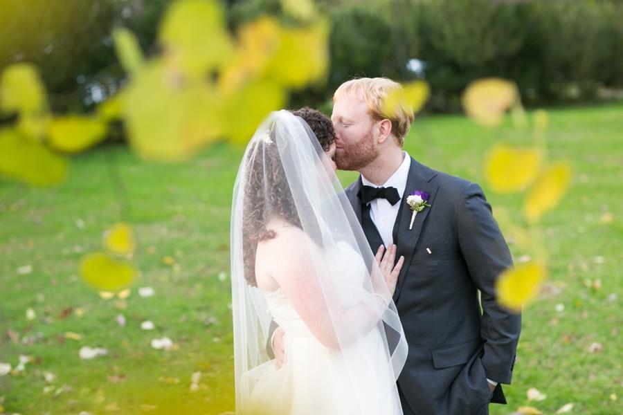 Rust Manor House Leesburg VA Wedding Photographer