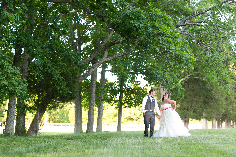 Bretton Woods Mansion Bridesmaids - Philly Wedding Photographer