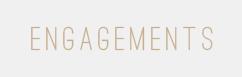 Engagements Tile