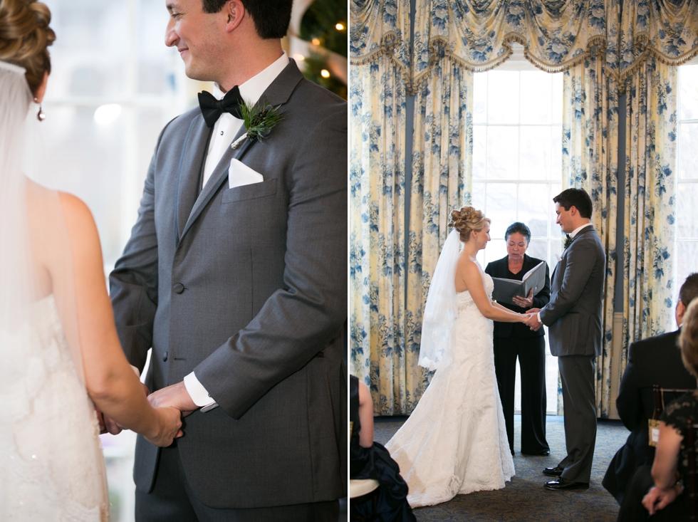 CarlyFullerPhotography-Eastern-Shore-Winter-Wedding_0024
