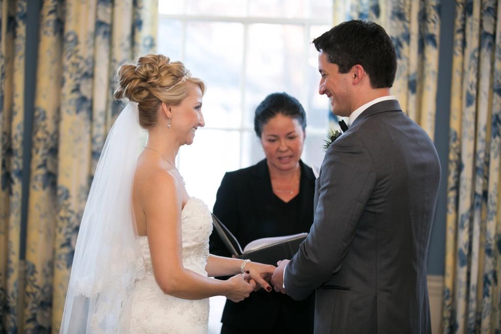 CarlyFullerPhotography-Eastern-Shore-Winter-Wedding_0026