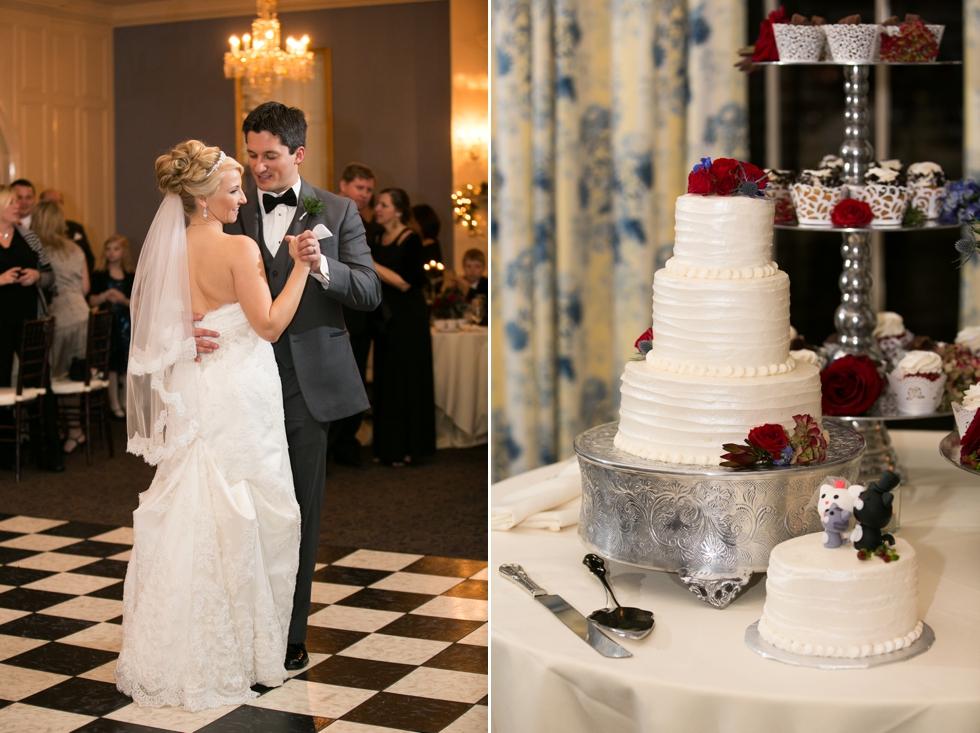 CarlyFullerPhotography-Eastern-Shore-Winter-Wedding_0065