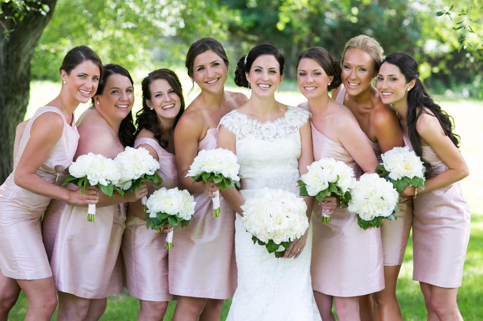 NJ Wedding Photographer - Un-Jersey Bride Featured Photographer