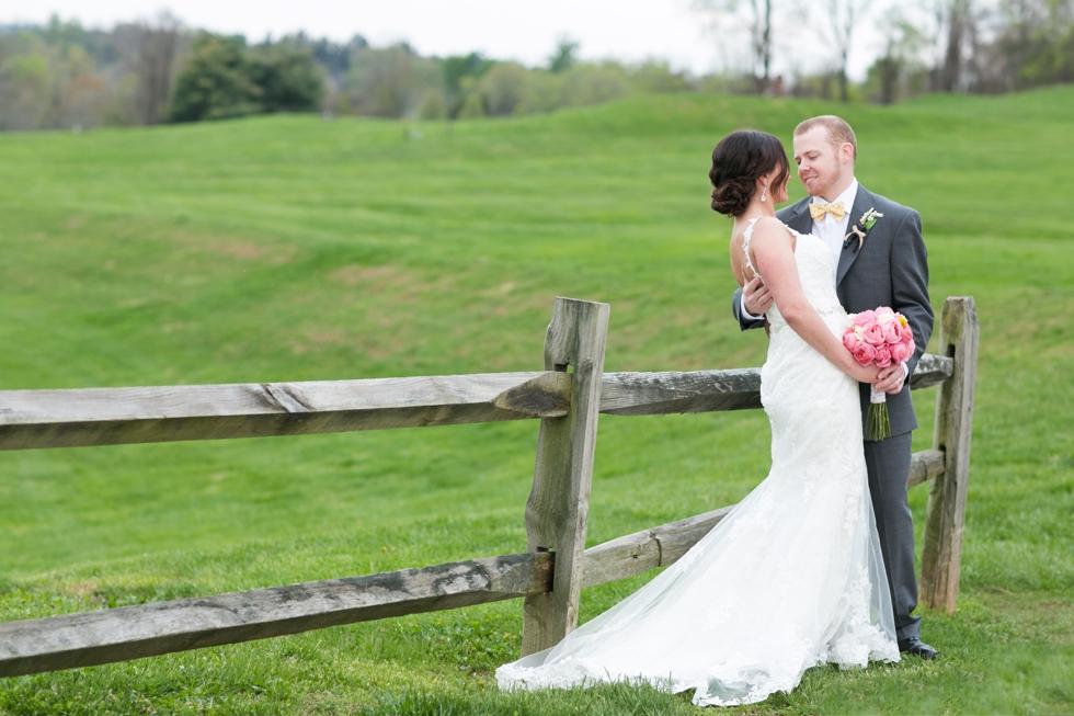 Eco-Beautiful Wedding - Outdoor DIY Wedding Photographer