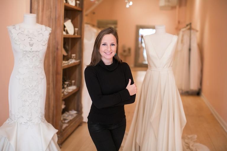 Lovely Bridal | Old City Philadelphia Bridal Shop - Carly Fuller ...