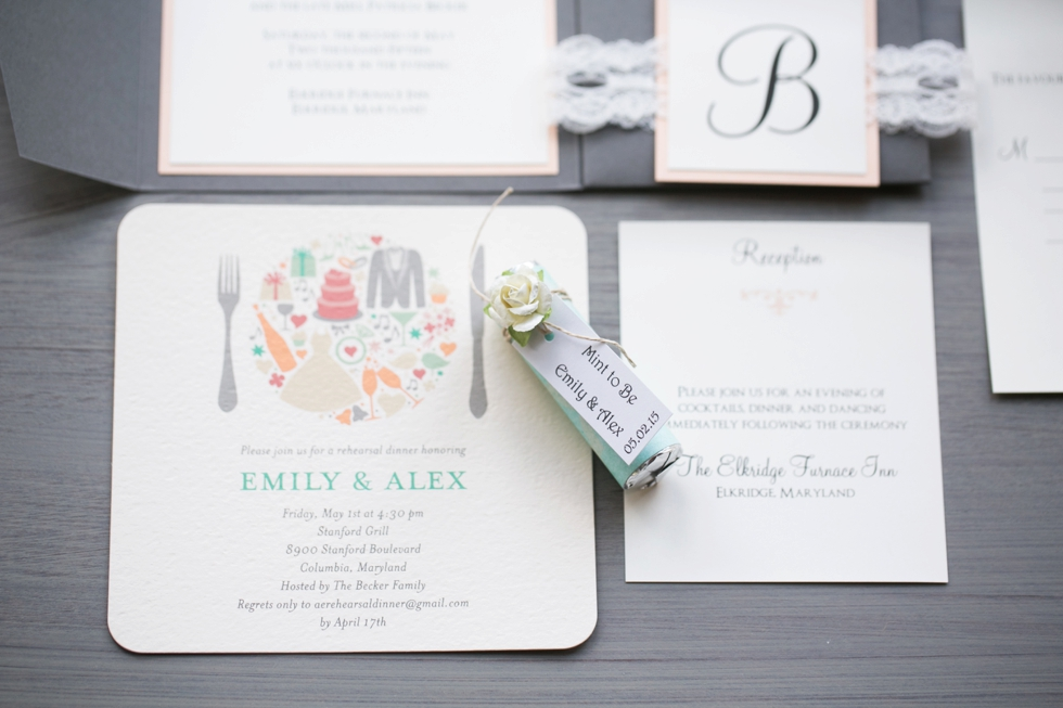 CarlyFullerPhotography-Elkridge-Furnace-Inn-Wedding_0109