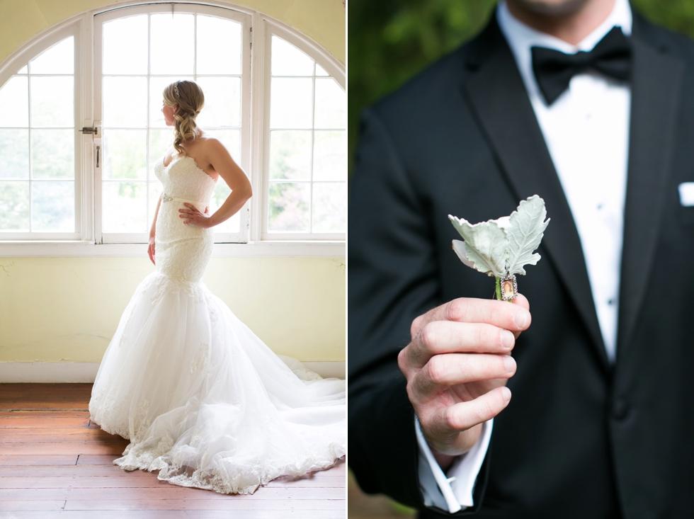 Philadelphia Wedding Photographer - Maggie Sottero Kleinfeld's