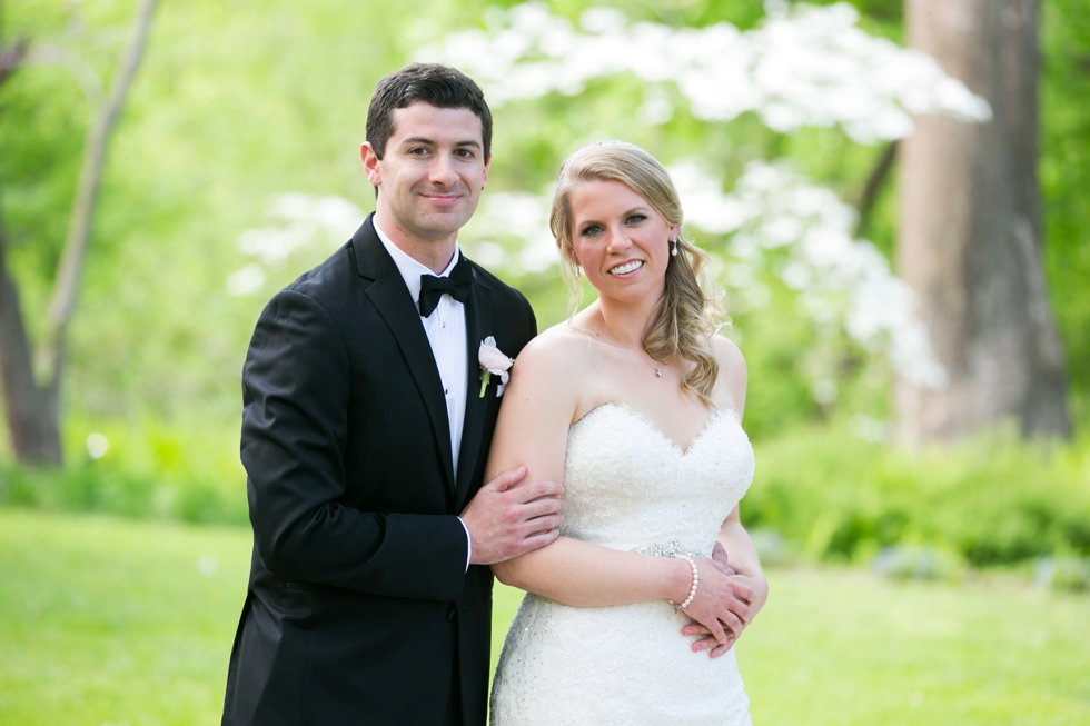 Philly Bride - Mens Wearhouse Bride and Groom