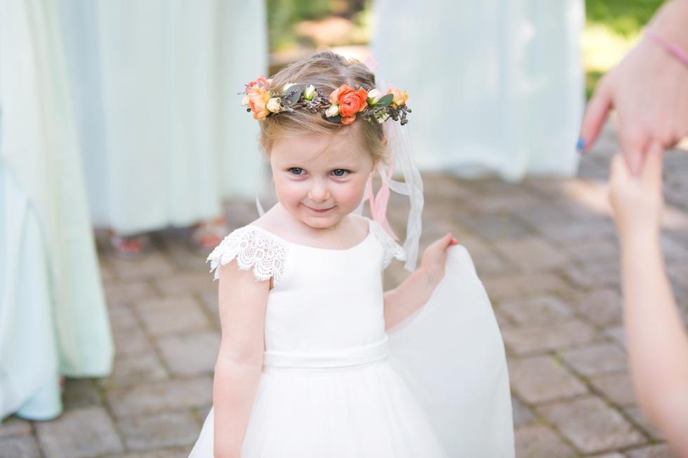 My Flower Box Events Wedding Photographs - Kleinfeld