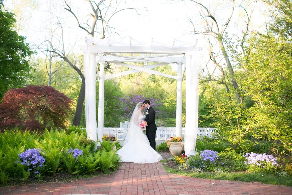 Philadelphia Wedding Photograph - Kleinfeld