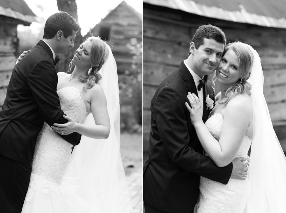 Elkridge Wedding Photograph -  My flower box events