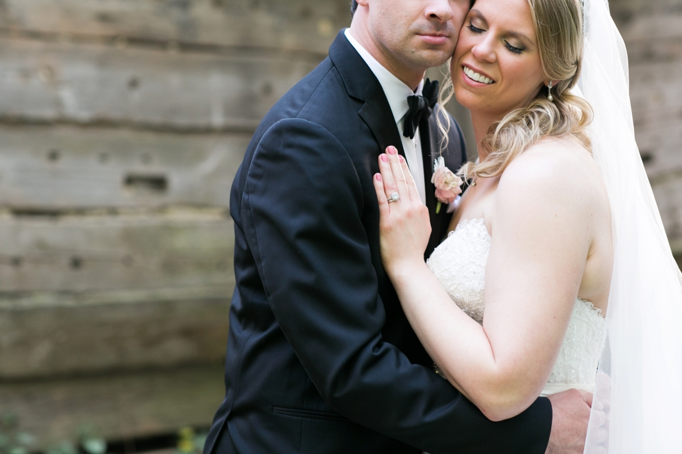 Elkridge Furnace Inn Wedding Photography -  My flower box events