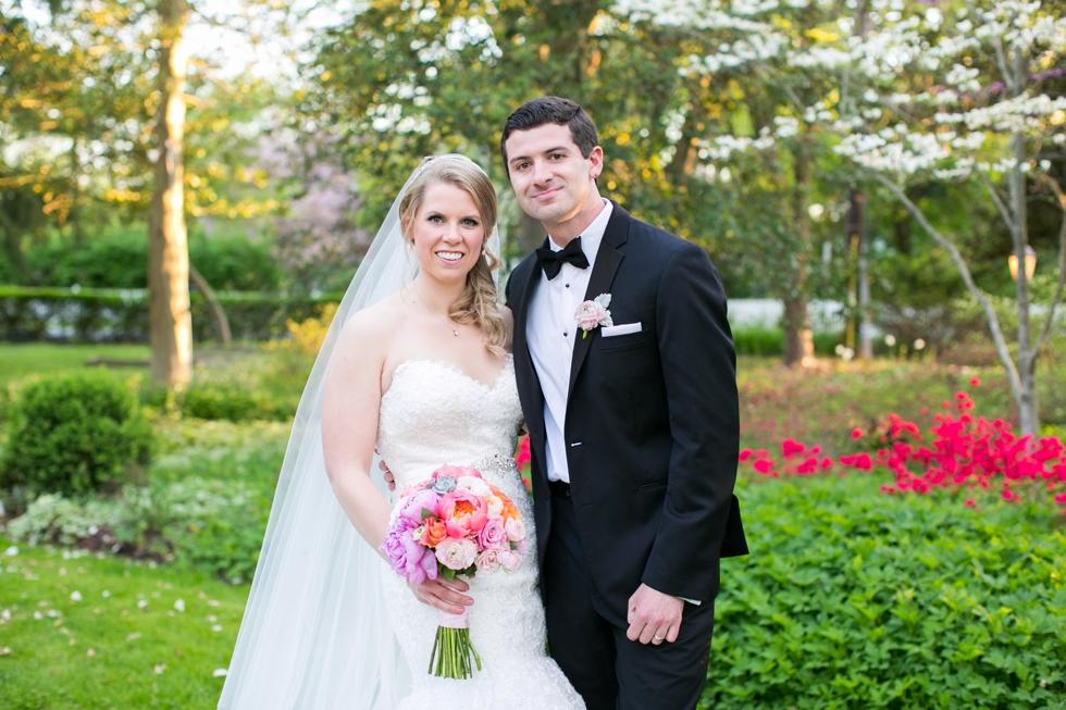Elkridge Furnace Inn Wedding Photography