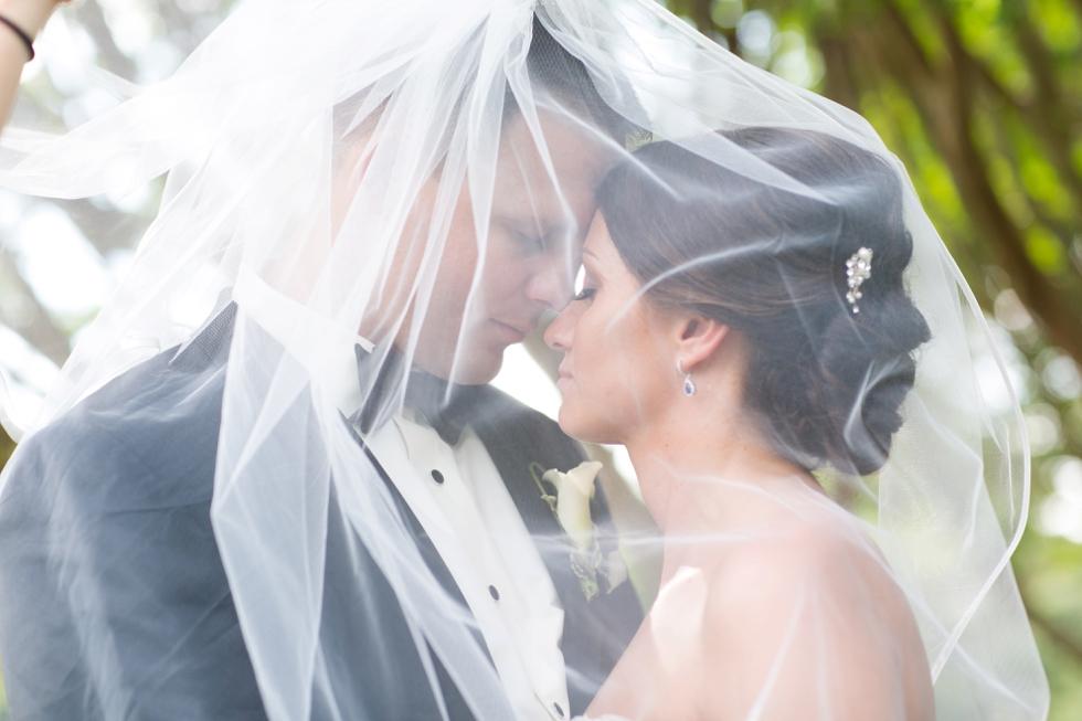 Buchanan Garden USNA wedding Photographer