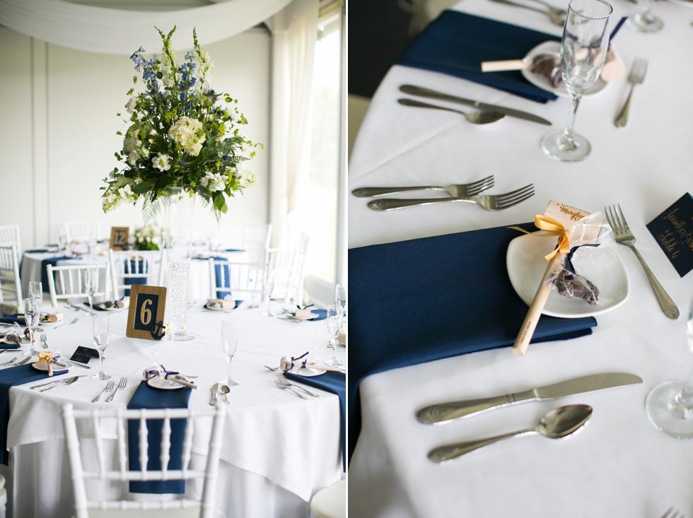 Kent Manor Inn Wedding Photographer - Charlotte Jarrett Events