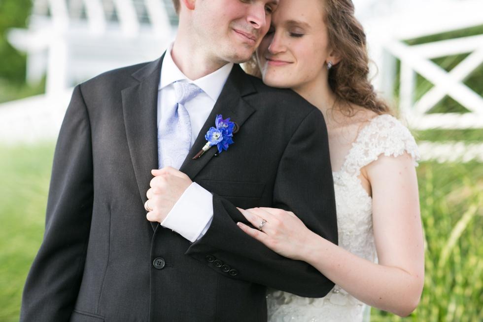 Destination wedding - Elizabeth Bailey Weddings