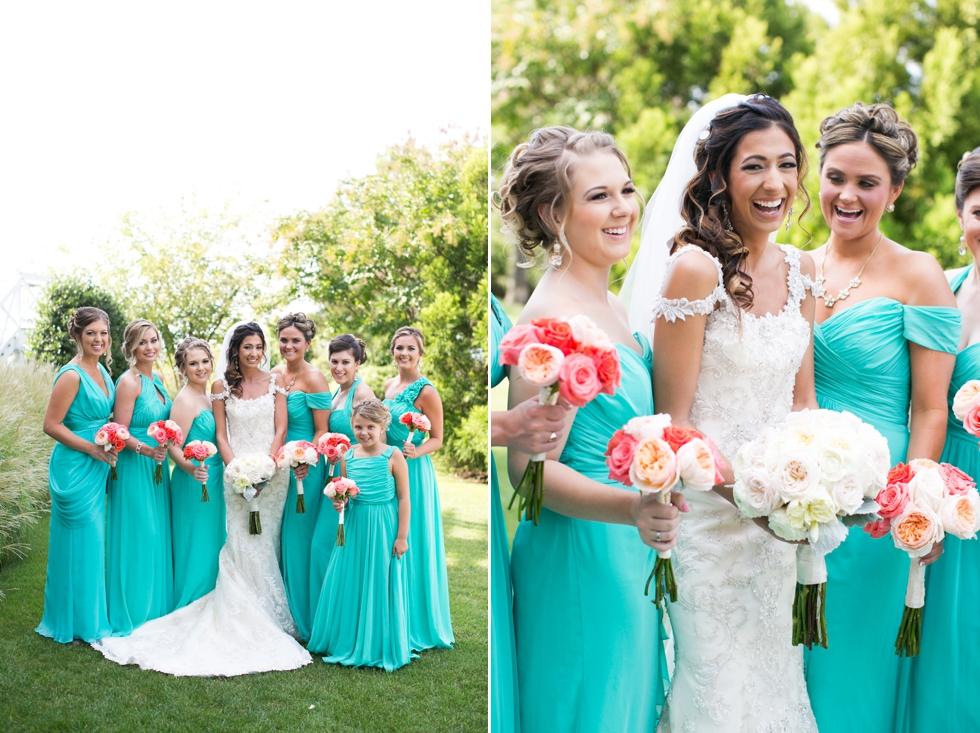 Shore wedding photographer - Sottero and Midgley