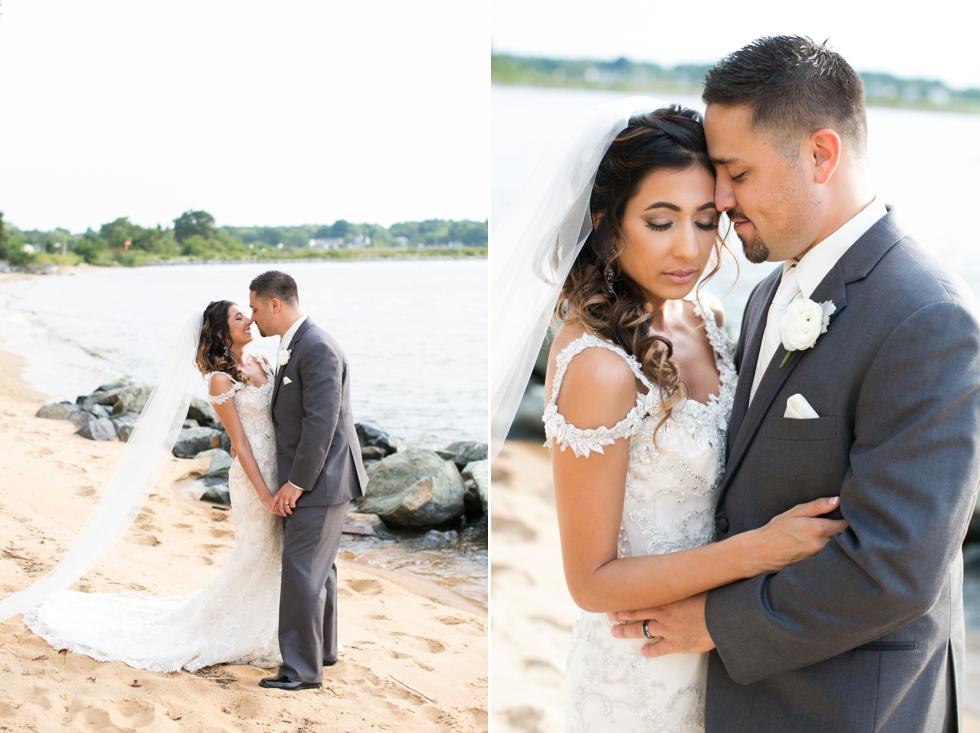 Philadelphia Wedding Photographer - My Flower Box Events Florals