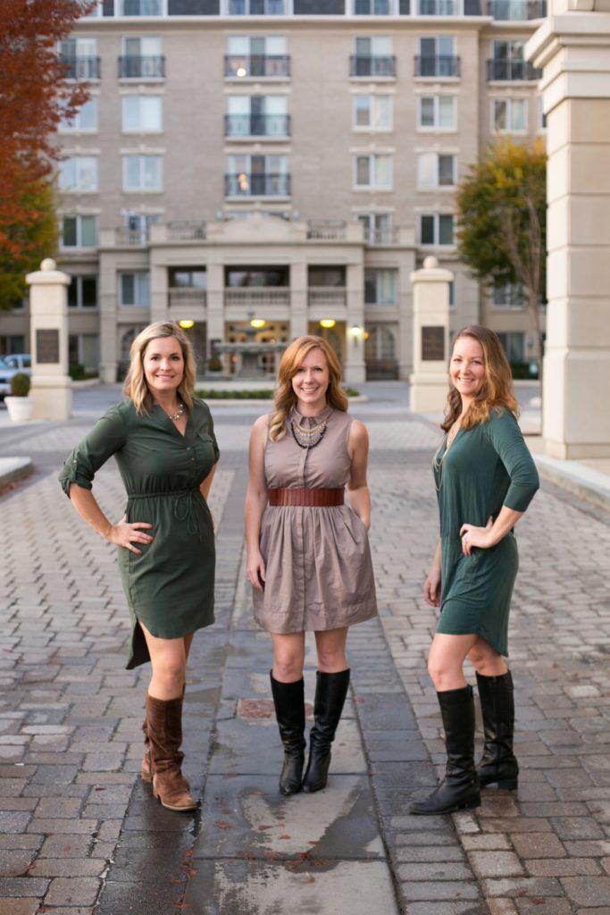Annapolis Associate Wedding Photographers - Philadelphia Wedding Photographers