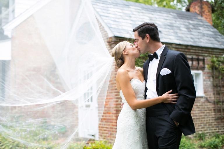Philadelphia-Shore-Wedding-Photographer_0175