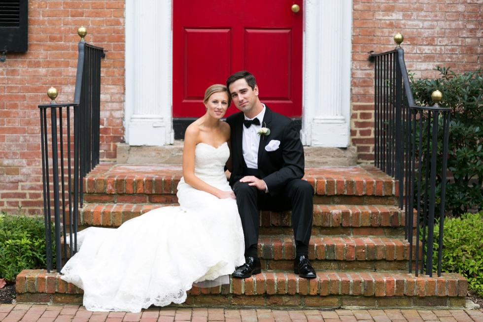 Shore Estate Wedding Photographer
