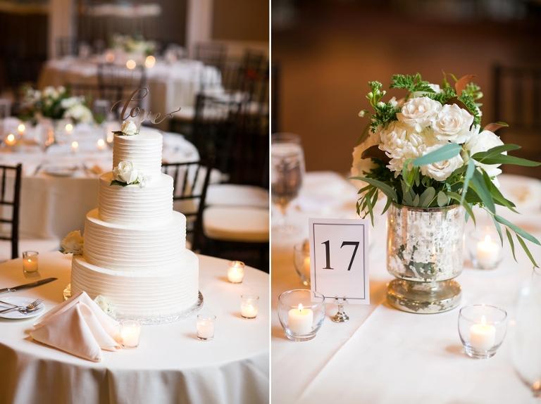 Philadelphia Estate Wedding Photographer